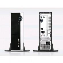 IP-видеорегистратор 9-канальный Alfa-90
