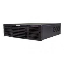 IP-видеорегистратор 128-канальный MDR-M128-16
