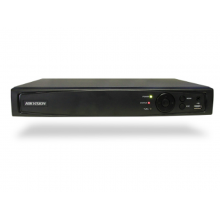 Видеорегистратор TVI 16-канальный DS-7216HUHI-F2/N