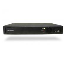 Видеорегистратор TVI 4-канальный DS-7204HUHI-F1/N