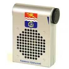 Абонентский громкоговоритель АГ-304 Нейва (плос.вилка)