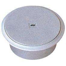 Громкоговоритель потолочный JCS-605
