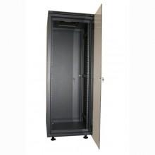 Рэковый шкаф на 24U ARC-024