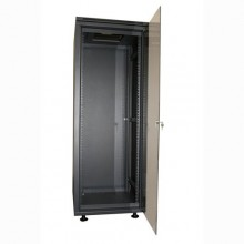 Рэковый шкаф на 33U ARC-033