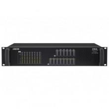 Блок монитора IPM-9208