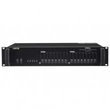 Контроллер  IECS-9216