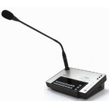 Микрофонная панель  IRM-916