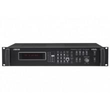 Программируемый таймер IPW-9242
