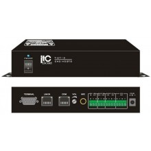 IP терминал T-6715