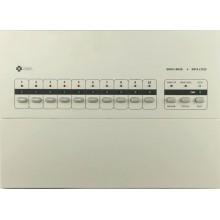 Блок системы обратной связи МЕТА 17555
