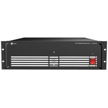 Блок сетевой автоматики МЕТА 9701