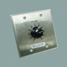 Аттенюатор SP4-SVC