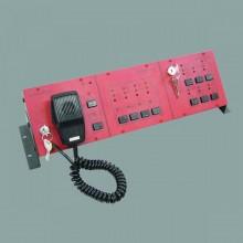 Микрофонный пульт OMEGA SP4-S