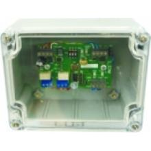 Модуль мониторинга и управления AL-MC2