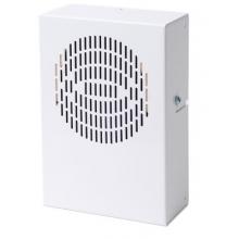 Акустическая система речевого пожарного оповещения АС-0,5-30/100 (НМ)