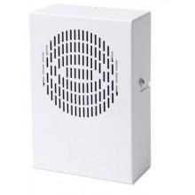 Акустическая система речевого пожарного оповещения АС-1-30/100 (НМ)
