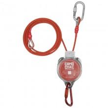 Индивидуальное спасательное устройство Моноспас 30