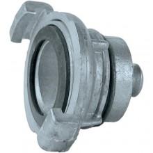 Заглушка ГЗ-65 заглушка (бывш. ГЗ-70)