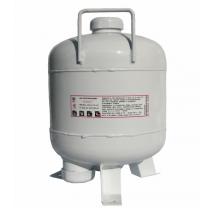 Модуль порошкового пожаротушения МПП (Н)-10-И-ГЭ-У2 (