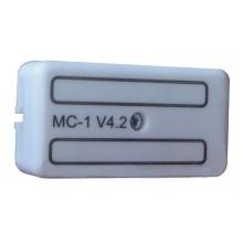 Модуль сопряжения МС-1 v4.2