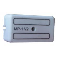 Релейный модуль для УСПАА-1 v.2 МР-1 v.2