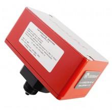Сигнализатор давления SmartPS-1