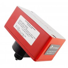 Сигнализатор давления SmartPS-2