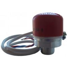 Сигнализатор давления универсальный СДУ-М IP33