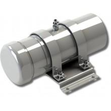 Генератор газового пожаротушения транспортного исполнения ГГПТ-0,25 (тр) (