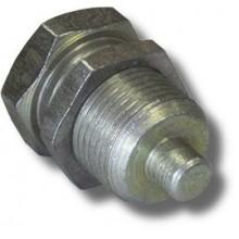 Заглушка оконечная из алюминиевого сплава ЗГ-М