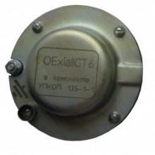 Элемент выносной ЭВ (в комплекте УПКОП135-1-1) ЭВ0ExiaIICT6