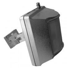 Извещатель охранный объемный оптико-электронный Пирон-1 (ИО 409-35)