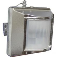 Извещатель охранный оптико-электронный Пирон-1А (ИО 209-28)