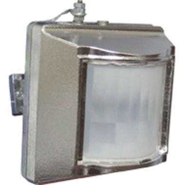 Извещатель охранный поверхностный оптико-электронный Пирон-1Б (ИО 309-15)