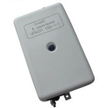 Блок интерфейсный взрывозащищенный БИВ v6 (в комплекте УПКОП 135-1-1)