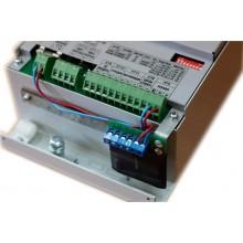 Интерфейсный релейный модуль ИРМ к Яхонт-ППУ/Яхонт-ППУ-ПК