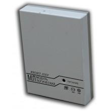 Модуль логический МЛ к Яхонт-ППУ/Яхонт-ППУ-ПК