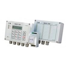 Модуль световой индикации для Яхонт-ПУИ Модуль индикации для Яхонт-ПУИ