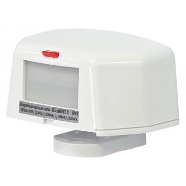 Извещатель охранный поверхностный оптико-электронный Фотон-Ш-Ex (ИО 309-21) (Ладога-Ex)