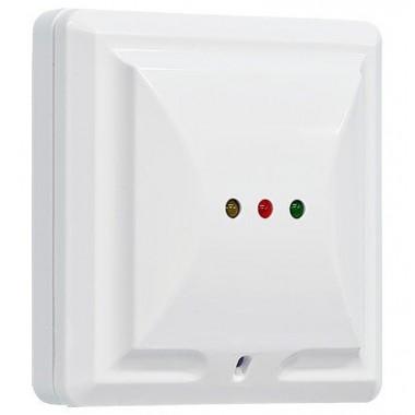 Извещатель охранный поверхностный звуковой Стекло-Ex (ИО 329-9) (Ладога-Ex)