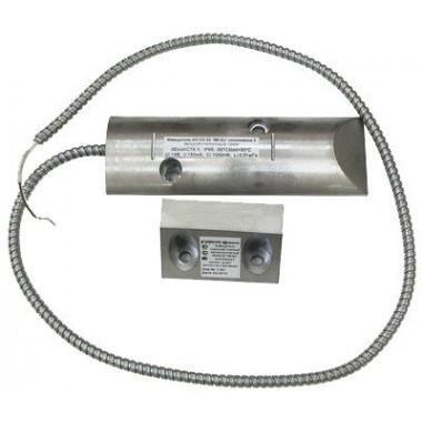 Извещатель охранный точечный магнитоконтактный МК-Ex исп.2 (ИО 102-33) (Ладога-Ex)