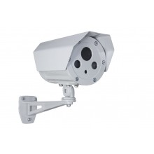 AHD-видеокамера взрывозащищенная Релион-А-100-AHD-4Мп