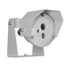 AHD-видеокамера взрывозащищенная Релион-А-50-AHD-4Мп