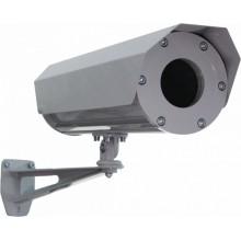 IP-камера цилиндрическая уличная взрывозащищенная BOLID VCI-140-01.TK-Ex-3A1 Исп.3