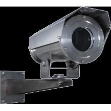 IP-камера цилиндрическая уличная взрывозащищенная BOLID VCI-140-01.TK-Ex-4H1 Исп.1