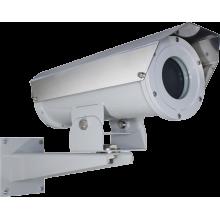 IP-камера цилиндрическая уличная взрывозащищенная BOLID VCI-140-01.TK-Ex-4M1 Исп.3