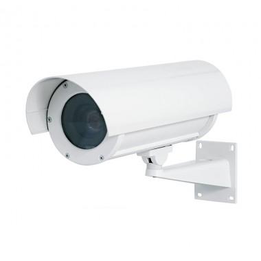 IP-камера корпусная уличная взрывозащищенная Apix-30ZBox/M4 1ExdIIBT6X