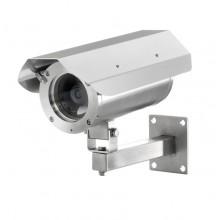 IP-камера корпусная уличная взрывозащищенная Apix-Box/M4 T08-VA2.2 3610