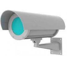IP-камера корпусная уличная взрывозащищенная ТВК-184 IP Eх (AXIS P1367)