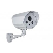 IP-видеокамера взрывозащищенная Релион-А-100-IP-2Мп-PоE